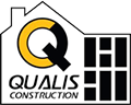 Qualis Construction | Home Improvements Bowie MD